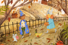 1_Olia-Shovkova-Autumnal-piece