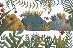 Olia-Shovkova-Plants